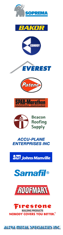 Our Trusted Partners